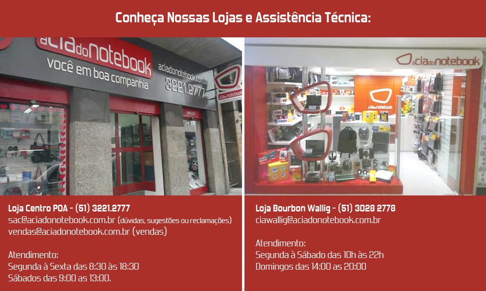 Lojas2 Contato