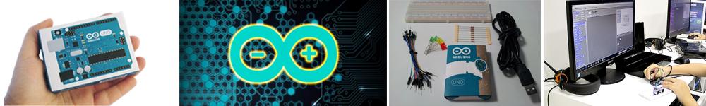 banner-site-arduino