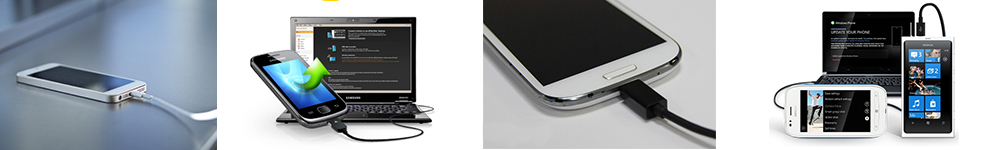 banner-site-curso-smart-software Manutenção Smartphone e Celular-Módulo II - Software