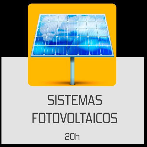 icone-sistemas fotovoltaicos