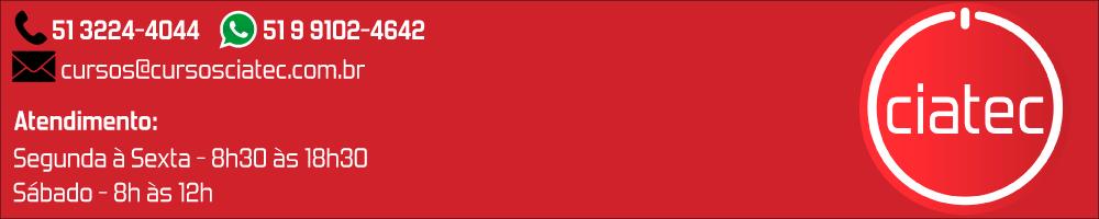contato-site-banner Contato