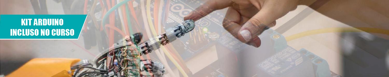 banner-curso-arduino Arduino - Programação e Desenvolvimento de Projetos