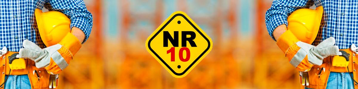 artigo:Entenda como funciona o curso de NR-10 e suas exigências.