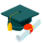 certificado Curso Eletricista Residencial e Predial