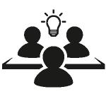 curso-pratico2 Arduino - Programação e Desenvolvimento de Projetos