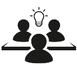 curso-pratico2 Curso Eletricista Residencial e Predial