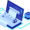 analista-banco Arduino - Programação e Desenvolvimento de Projetos