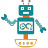 arduino Arduino - Programação e Desenvolvimento de Projetos