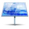 curso-sistema-fotovoltaico Curso Eletricista Residencial e Predial