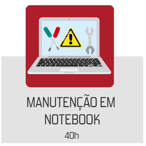 icone-curso-manutenção-de-notebook