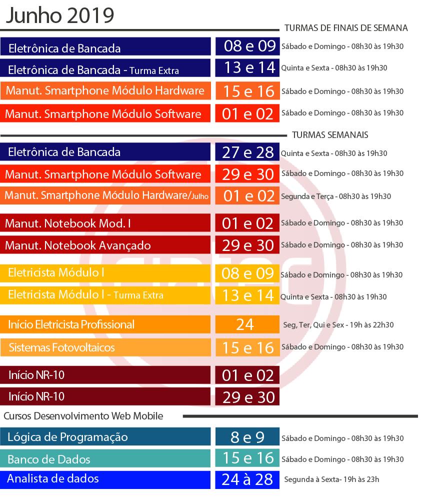 modelo-site-calendário-junho-1 Agenda