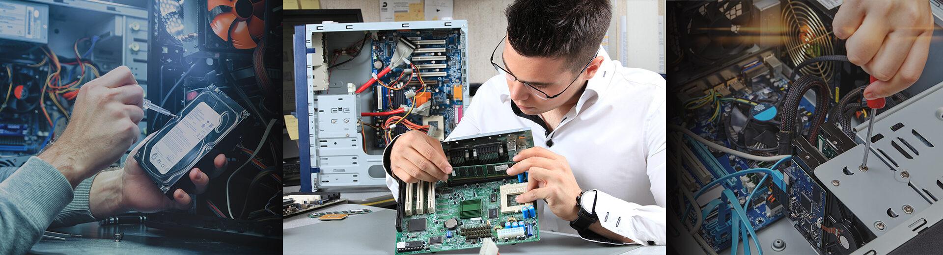 banner-site-computadores-manut