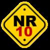 nr10_247
